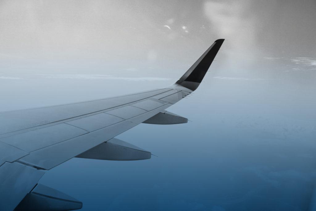 offerta lavoro tecnici manutentori aeronautici