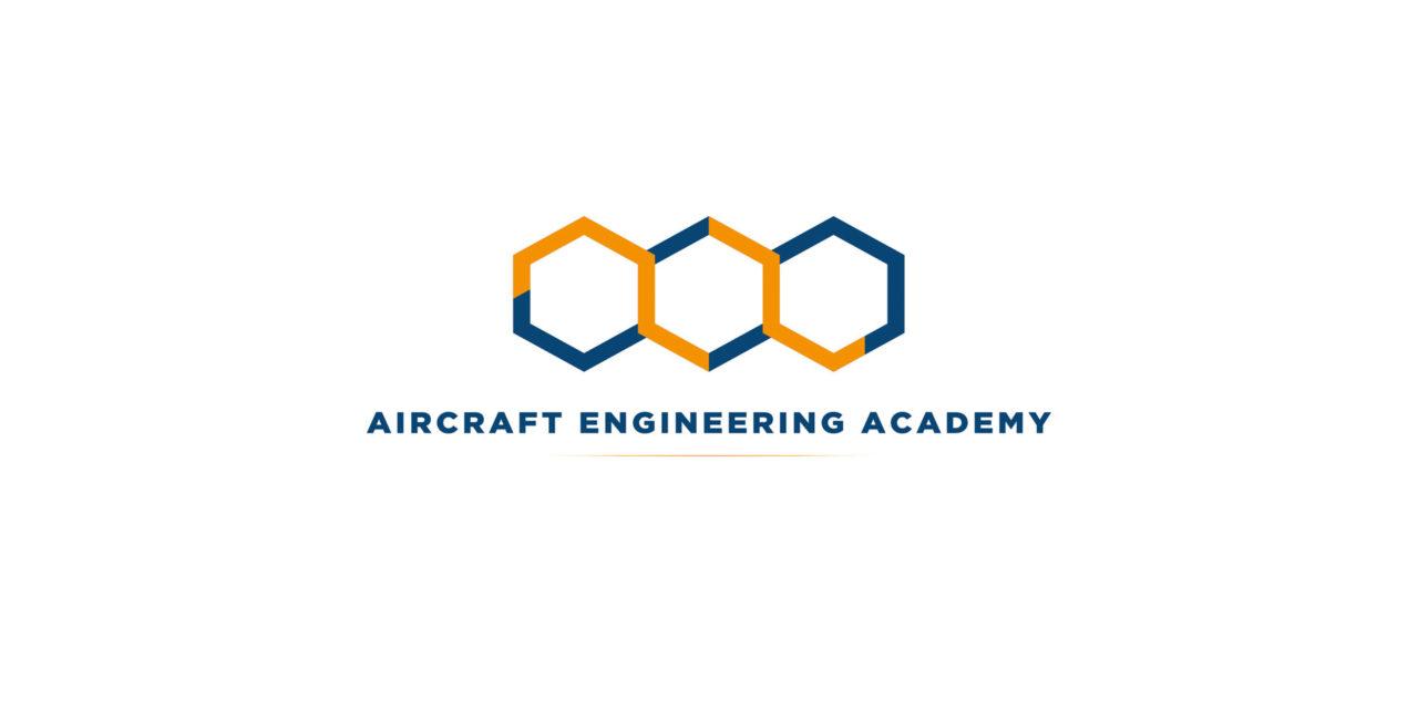 AEA - Accademia ingegneria aeronautica